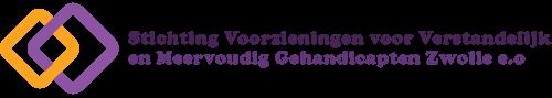 De Kameel – Stichting Voorzieningen voor Verstandelijk en Meervoudig Gehandicapten Zwolle e.o