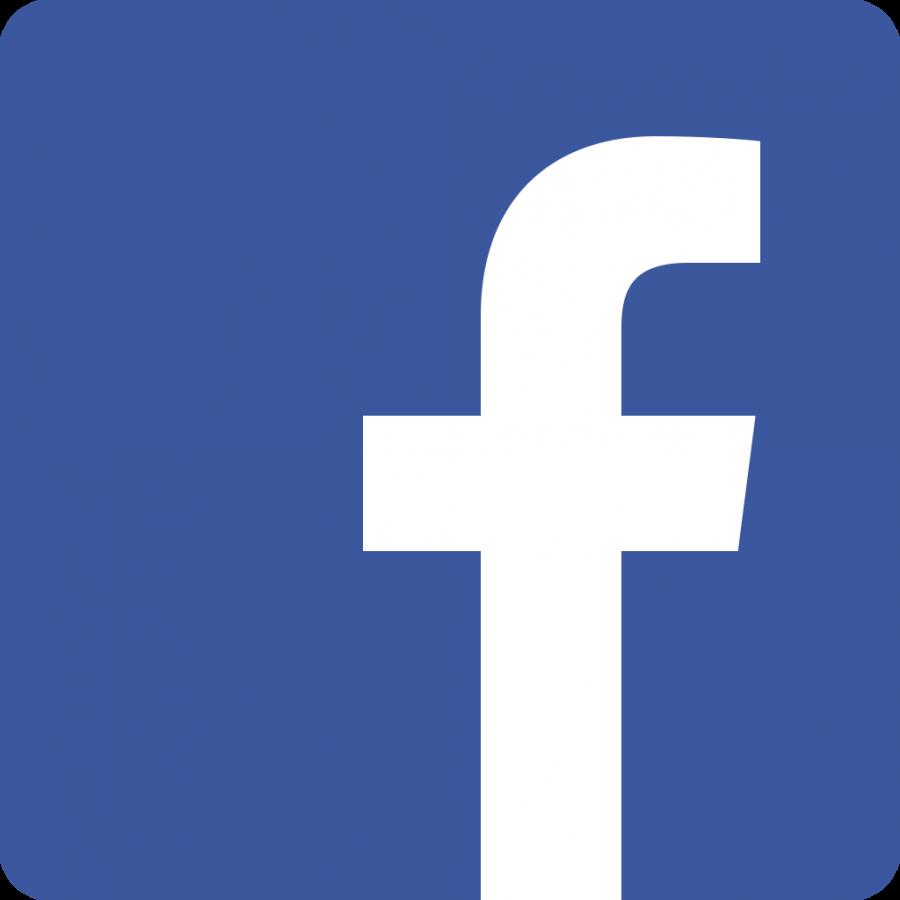 Like onze facebook pagina